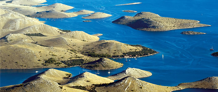 CRO national-park-kornati-croatia